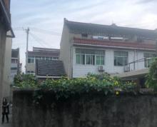 (出租)出租泰兴 黄桥镇 致富南路 青枝村 自住大院 占地约350平