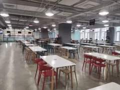栖霞南京国家级经济技术开发区工业产业园518--6008平标准独栋多层厂