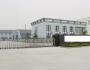 工业区土地厂房出售位置优越布局合理