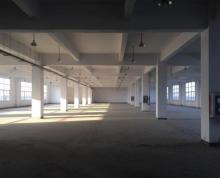 (出租) 江宁区横溪街道 厂房 1800平米 距禄口空港7KM