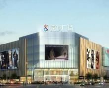 玄武区常发广场购物中心商铺单价低交通便捷