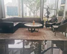 (出租)新区天都大厦甲级写字楼招企业集团办公室性价比高配套设施完善