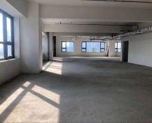 新城科技园 独栋 商业用地性质 可做酒店公寓 集团总部办公 共六层每层约1300方