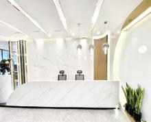 (出租)江大南门 恒华科技园1200平独栋出租 园区办公 停车方便