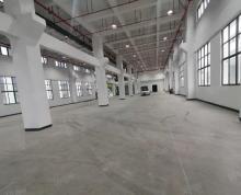 (出租)阳澄湖独栋双层2500平方一楼高5米电力充沛