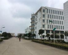 (出租) 城东 盐渎路与希望大道处 35000平标准厂房分租