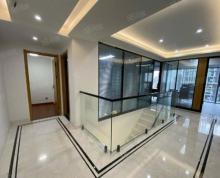 (出租)南京南站甲方直租绿地之窗城际空间站证大喜玛雨花客厅丰盛商