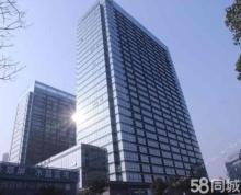 百家湖店铺转让 金鹰商业中心 景枫商业中心