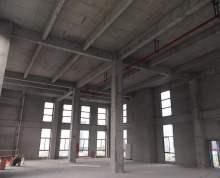 厂房出售 六合经济开发区 600到8000平 江北快速路500米
