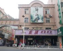 急售 龙江核心位置 独栋商业 年租金750万 门面宽 人多