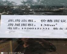 (出租) 天元吉第南门 邻街旺铺二楼招租