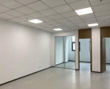 (出租)姑苏楼上100至500平精装办公带中央空调可注册拎包入驻