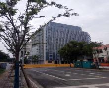 (出售) 软件大道小行地铁站旁 整栋办公楼出售 河西一路相隔