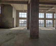 急售 位于 长芦 办公 制造 研发 仓储 一体