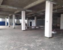 (出租)淳化700平一楼厂房有场地方便停车