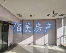 (出租)财富广场朝南户型82平通间3000一月交通方便有钥匙随时看房