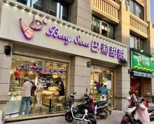 (出售)瑶海主城中心,东一环路(巴莉甜甜出售)租金180每平,汇报高