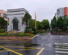 将军大道 翠屏湾花园城 仓库 20平米