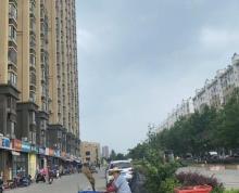 (出租)江宁岔路口新开农贸市场招租,招卤菜面条,蔬菜豆制品水产等任何