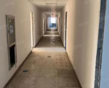 (出租)吴江盛泽 可做150间公寓 加两间门面 二房东看