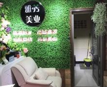 [A_32513]【第一次拍卖】南京市六合区雄州街道板门口23号房地产
