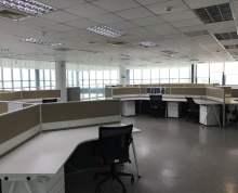江宁区空港工业园厂房、办公室出租