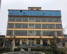 (出租) 价格面,亿丰南,曹林村 厂房 4000平米