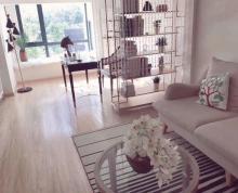 (出售) 东部新城地标建筑,精装修挑高公寓急售
