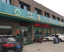 [A_32472]【第一次拍卖】南通市通州城区滨河人家25幢商65、66、67、68、69、70不动产