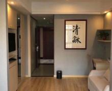 盐城宝进国际精装修复式公寓