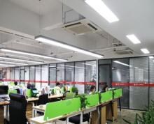 明故宫地铁口2002平整层精装修写字楼可分割818+1184