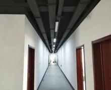 (出租) 江宁竹山路旁整栋独院出租办公 医院 养老 长租公寓