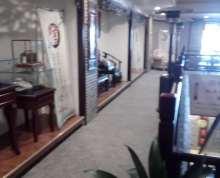 【第二次拍卖】江阳中路399号东方银座A301室