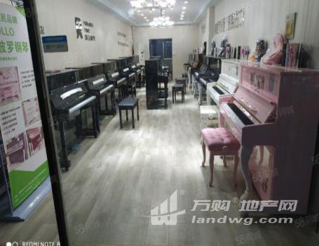 (出售)苏宁广场旁 步行中街二楼的商铺 出租便利 精装修
