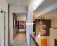 (出租)鼓楼腹地 苏宁清江广场 豪华出租 多套房源 立即入驻