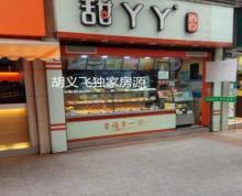 江宁文鼎广场商铺 年租金15万 独立产权 即买即收租 沿街