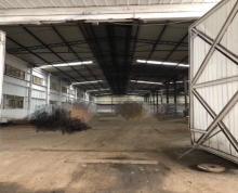 (出租) 铜山张集工业园70亩 工业用地标准厂房可分租