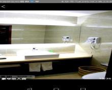 (转让)营业中的酒店,可合作承包,可整体转让