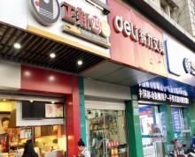 (出售)殷巷片区苏果超市旁纯一楼可经营餐饮人口流量大多厂区上班人口多