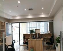写字楼精装修写字楼出租,办公家具配套齐全