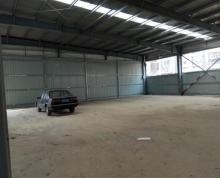 (出租)长安一楼仓库2000平出租,,可分租800平,通透利用率高