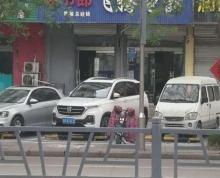 出租赣榆华中路九龙商业街临街门面