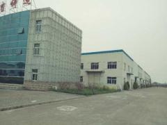 大丰区优质精密铸造厂出售