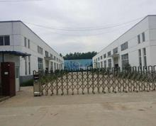 (出租) 东小店乡工业园区 厂房 4000平米
