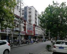 (出租) 来凤街菜市场门口沿街门面80平方出租