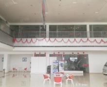 (出租)宁夏路与大连路750展厅出租已装修