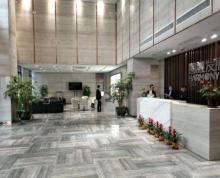 (出售)北塘区核心地段 联东 圆融 华仁 精选小面积 开发商直售