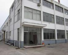 (出租)出租城河东路600平米办公楼
