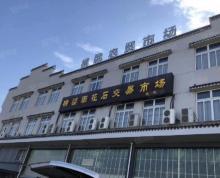 (出售)江北雨花产业地铁金铺16万起 独立产权带租约现房,免打理
