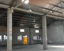 (出租)D9 159 5183 2297标准厂房,交通便利,仓库优先